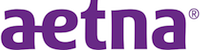 Aetna at MarTech