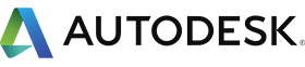 Autodesk at MarTech